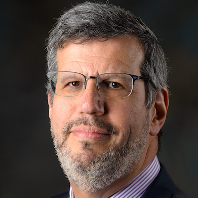 Dr. Richard Gorlick