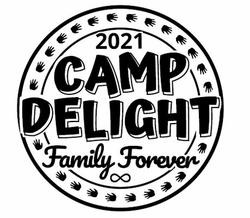 Camp Delight